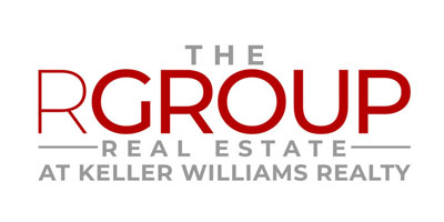 RGroup Real Estate At Keller Williams Logo