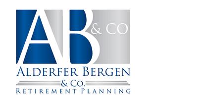 Alderfer Bergen & Company Logo