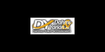 Dahms & Yarian, Inc. Logo