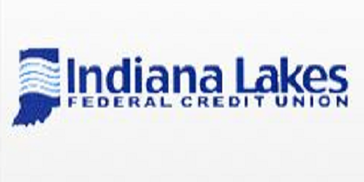 Indiana Lakes Federal Credit Union Logo