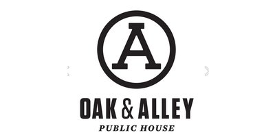 Oak & Alley Logo