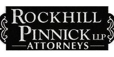 Rockhill Pinnick LLP Logo